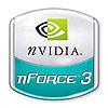 NVIDIA nForce3 250