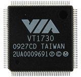 VIA аудио контроллер Vinyl Envy VT1730