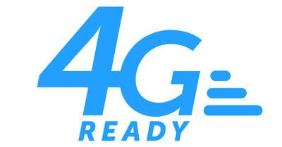 3G в Украине - Пост 425195 - Фото 1