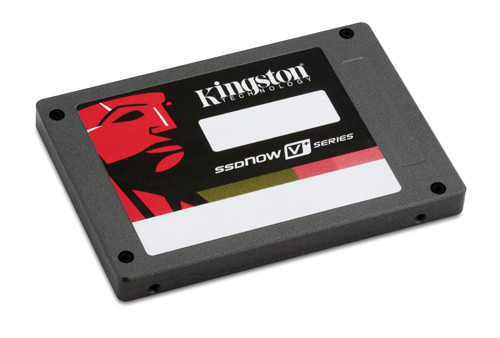 ssd твердотельные накопители Kingston SSDNow V+ 128 ГБ 256 ГБ