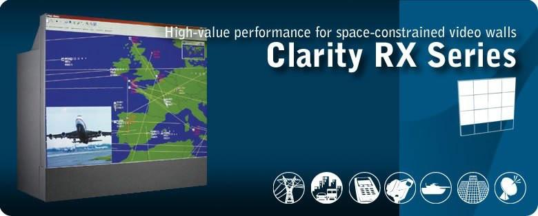 Planar видео панель стена Днестровская ГАЭС Видеопроект