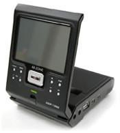 JaceTech DDP-1500: видеоплеер с Wi-Fi адаптером