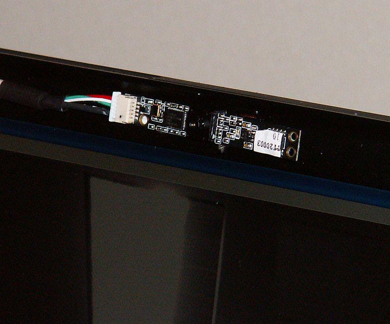Acer Iconia W510W510PW511  Обсуждение  4PDA