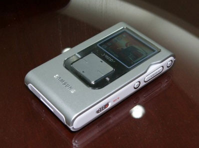 Samsung YH-926