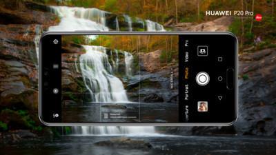 Бюджетный смартфон Huawei Y6 появится нарынке за150 долларов