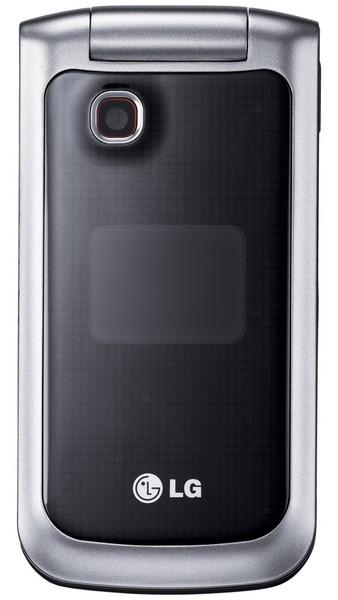 lg мультимедийный телефон GB220