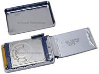 Батарея для iPod 21-часовой емкости