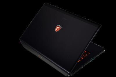 Новая версия ультратонкого игрового ноутбука - MSI GS70 Stealth Pro