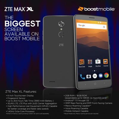 Mobile 24 de